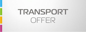 Transport offer